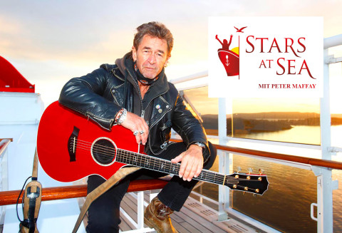 stars-at-sea-mit-peter-maffay-2018
