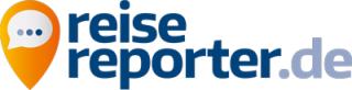 reisereporter_Logo