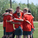 Fußballcamp Kreuzfahrt Mittelmeer (16)